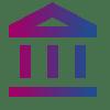 outline_account_balance_gradient_48dp 2x-1