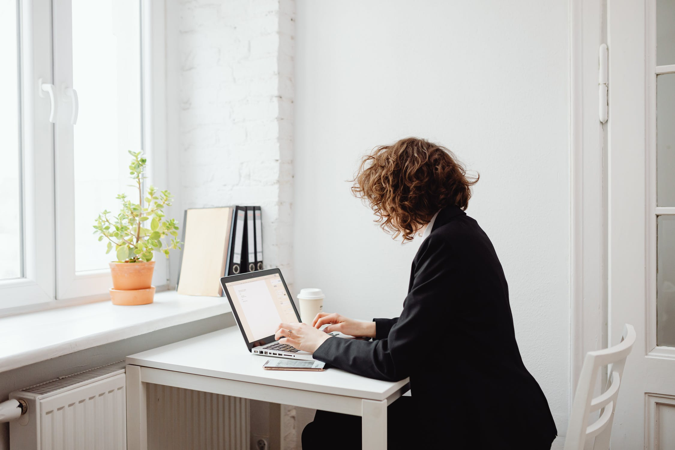 Why you should embrace eSigning in your legal practice