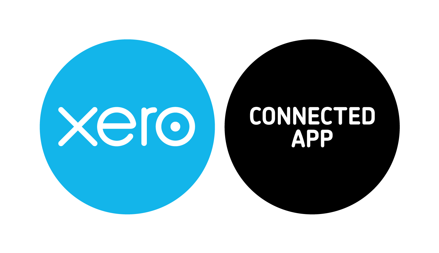 Announcing our official partnership with Xero